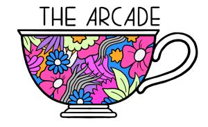 logo-arcade