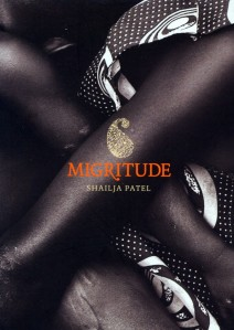 Migritude-676x956