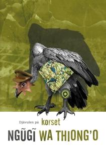 ngugi_djavulen_cover