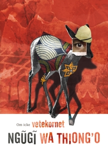 ngugi_vetekornet_cover_0
