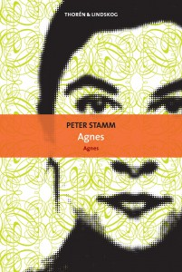 Peter_Stamm_Agnes-page-0011-201x300