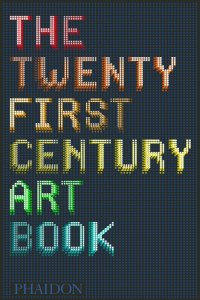 phaidon-the-twenty-first-century-art-book-800x800