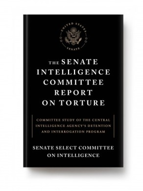 senate-torture-report-final-small-408x544