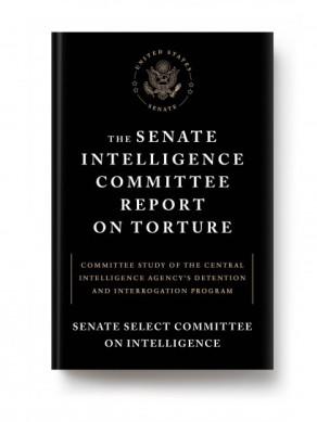 senate-torture-report-final-small-408x544
