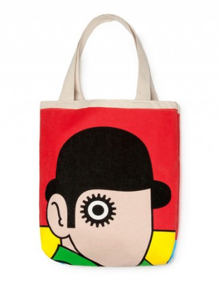 TOTE-1001_clockwork-orange_Totes_1_large