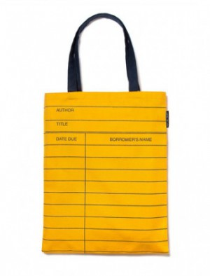 tote-1019_library-card-yellow_totes_1_large-e1418421802920
