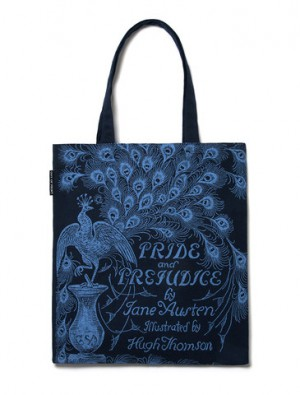 tote-1023_pride-and-prejudice_totes_1_large