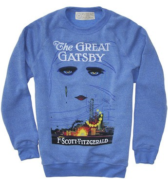 U-1004_great-gatsby_Long_Sleeve_1_large