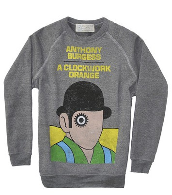 U-1005_clockwork-orange_Long_Sleeve_1_large