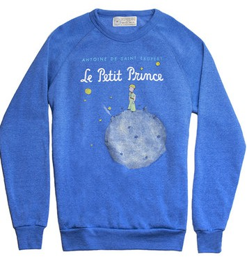 U-1013_little-prince_Long_Sleeve_1_large
