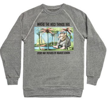 U-1018_Where-the-Wild-Things-Are_Long_Sleeve_1_large