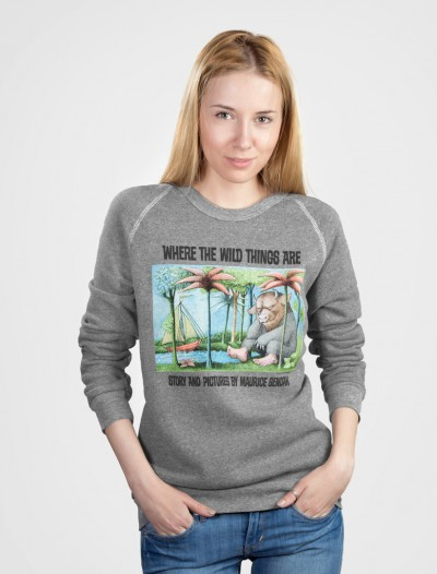 U-1018_Where-the-Wild-Things-Are_Long_Sleeve_2_1024x1024