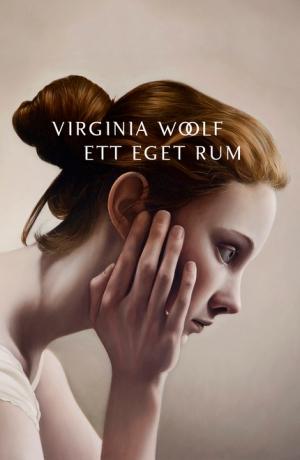 woolf_ett_eget_rum_omslag_inb_0