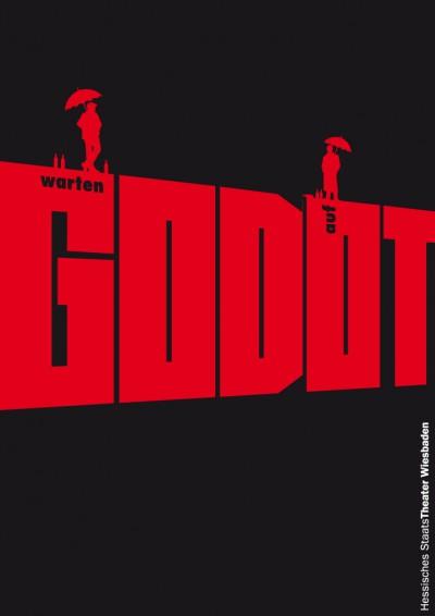08_W-Godot