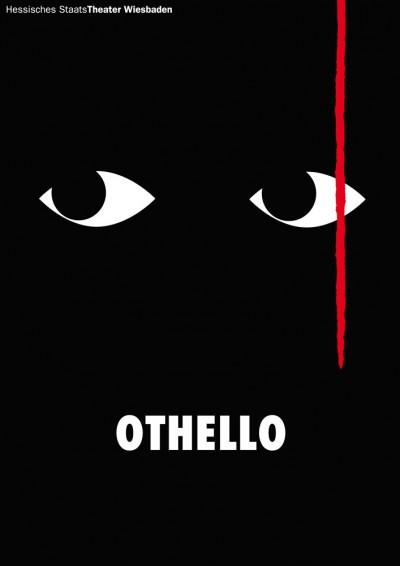 11_W-Othello99