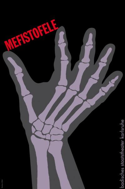 12_K-Mefistofele
