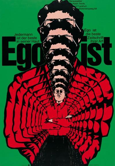 1967_05_Egoist