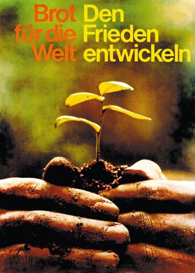 1970_1_Brot_fuer_die_Welt