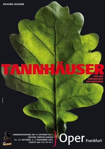 26_F_Tannhaesuser