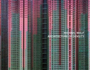 Architecture-Of-Density_Michael-Wolf