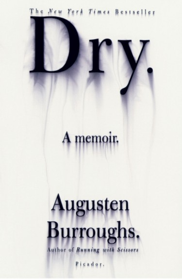 cover-augusten-burroughs-dry-cover