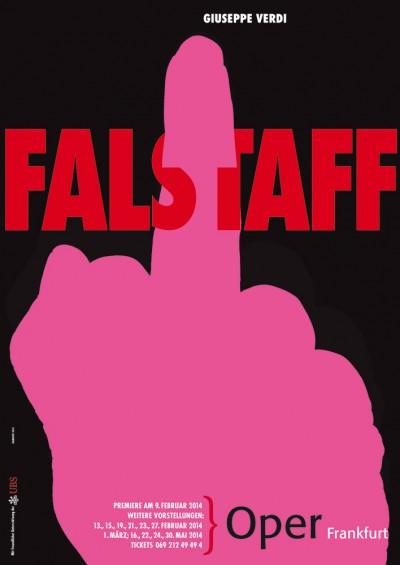 F_Falstaff_2014