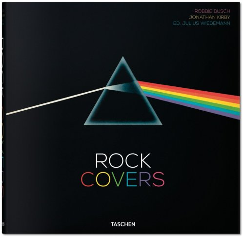 rock_covers_ju_int_3d_03405_1409301518_id_840130