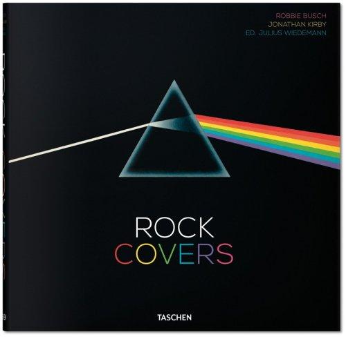rock_covers_ju_int_3d_03405_1409301518_id_840130