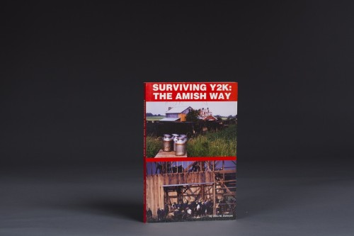 Surviving+Y2K+The+Amish+Way+-+0186+Cover