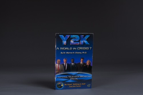 Y2K+A+World+in+Crisis-+-+0226+Cover