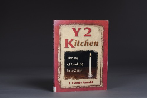 Y2Kitchen+-+The+Joy+of+Cooking+in+a+Crisis+-+0128+Cover
