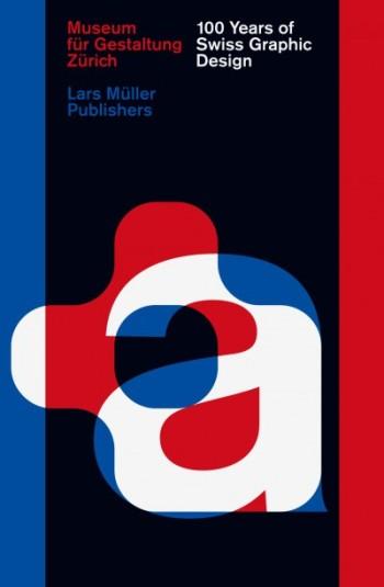 100CHG_Cover_Presse_E