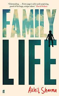 9780571314263_200_family-life