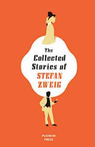 9781782270034_200_the-collected-stories-of-stefan-zweig