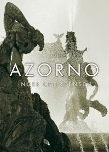 christensen_azorno_cover