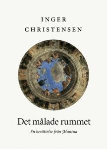 christensen_det_malade_rummet_cover