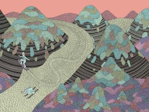 Down-hill-1024x768