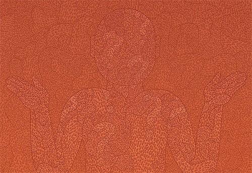 lukeramseyintelligent-04