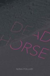 niina-pollari-dead-horse-cover
