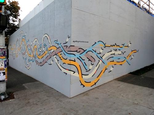 PatagoniaLukeRamey3