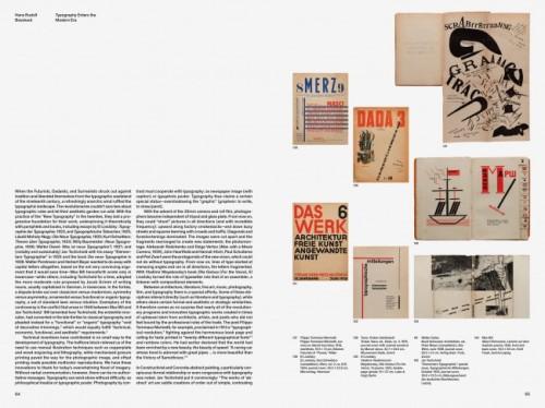 Seiten aus 100_CHG_Presse_ENGLISH-35