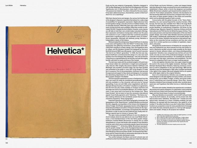 Seiten aus 100_CHG_Presse_ENGLISH-76
