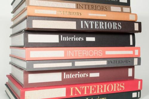 07-Interiors-view2-1620x1080