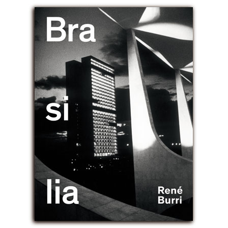 9783858813077_Brasilia
