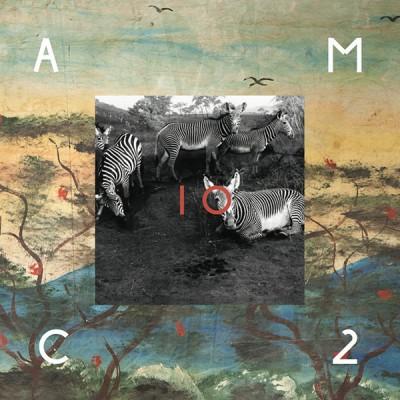 amc2-10cover-600x600