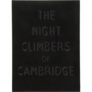 climbersnewcover-350x350