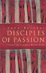 disciples-passion-150