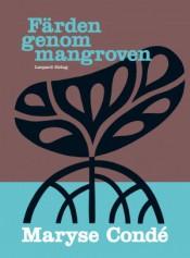 Färden-genom-mangroven1-300x406