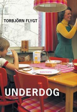 1_Flygt_Underdog