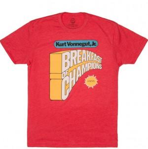 B-1110_Breakfast-of-Champions_Mens_Tees_1_28023ae5-7a17-4045-993a-28e33a47d656_1024x1024